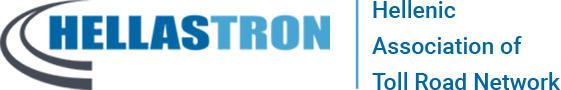 Hellastron.com Λογότυπο