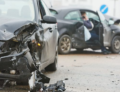 Τροχαία δυστυχήματα: Μειώθηκαν στο 50% οι νεκροί στην Ελλάδα μέσα σε μια δεκαετία