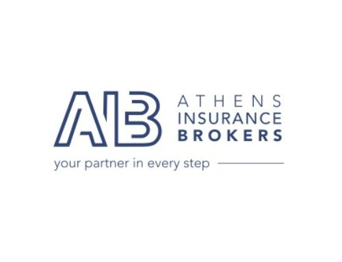 ATHENS INSURANCE BROKERS S.A.